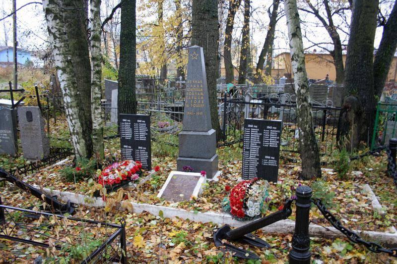 объяснения Татьяны батов николай похоронен в корелии карело-финская война Перевод текста азербайджанского